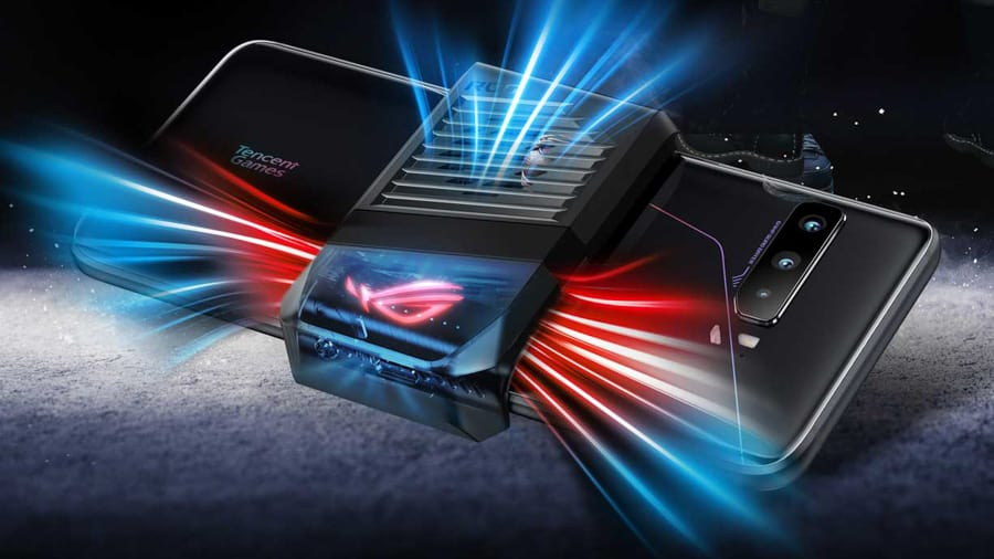 ASUS-ROG-Phone-3-Tencent-Edition-NoypiGeeks-5215