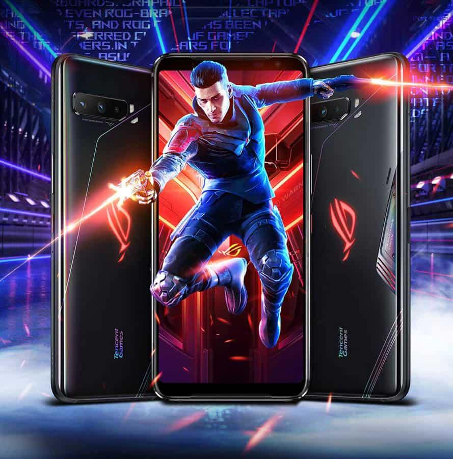 ASUS-ROG-Phone-3-Tencent-Edition-NoypiGeeks-5216