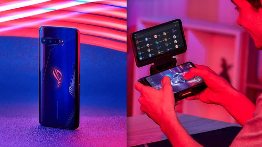 ASUS-ROG-Phone-3-price-Philippines-NoypiGeeks