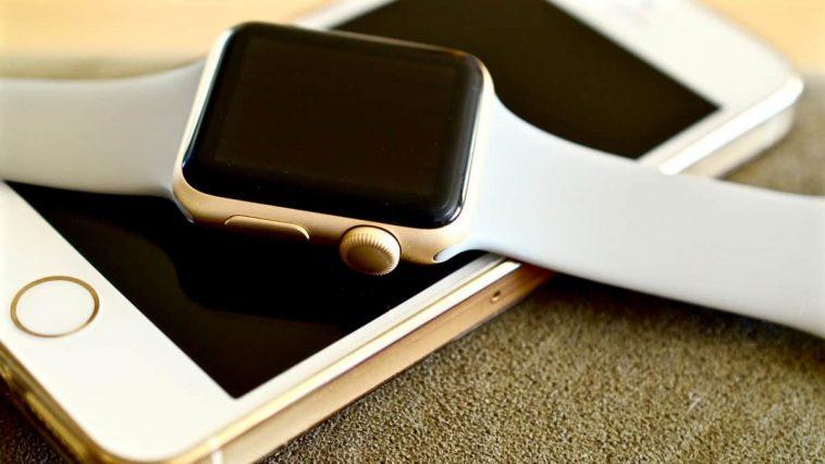 Apple-Watch-82981