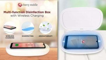 Cherry-Mobile-Disinfection-Box-NoypiGeeks