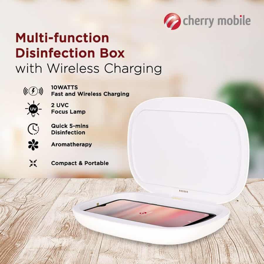 Cherry-Mobile-Disinfection-Box-NoypiGeeks-5212