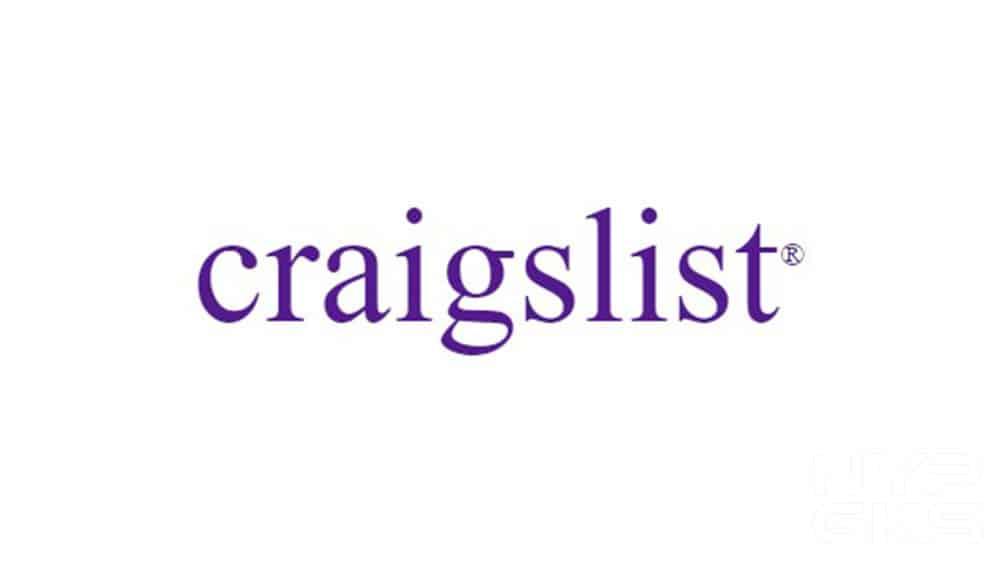 Craigslist-NoypiGeeks