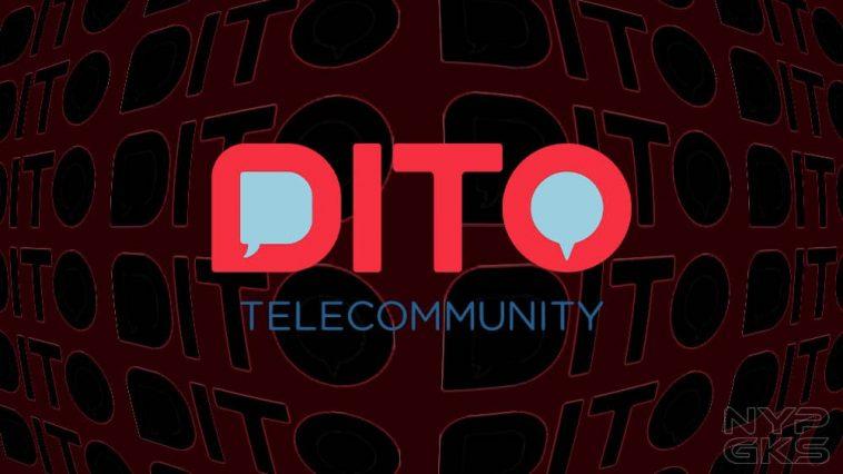 DITO-NoypiGeeks-0991