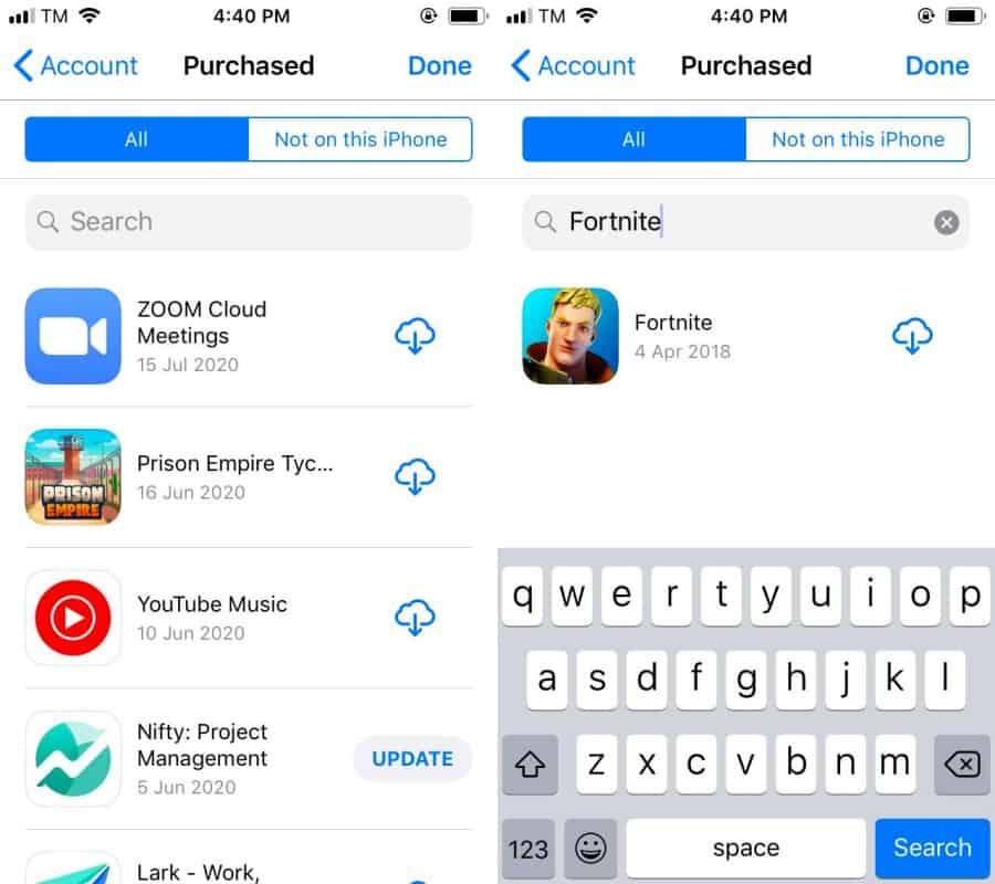 Download-Fortnite-iPhone-iPad
