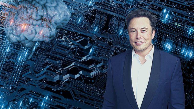Elon-Musk-AI