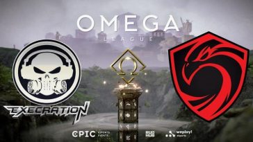 Execration-Cignal-Ultra-Dota-2-match-fixing-accusation