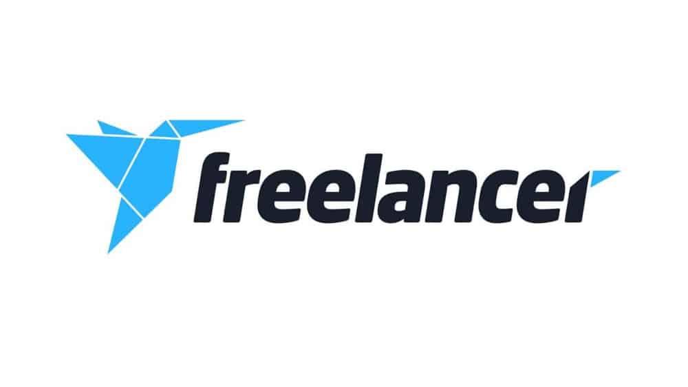 Freelancer-NoypiGeeks