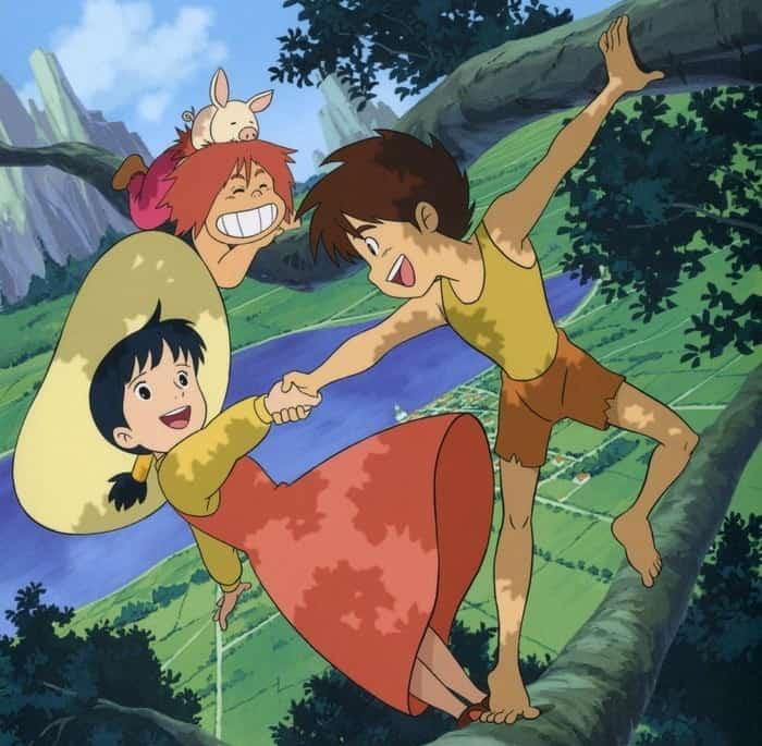 Future-Boy-Conan