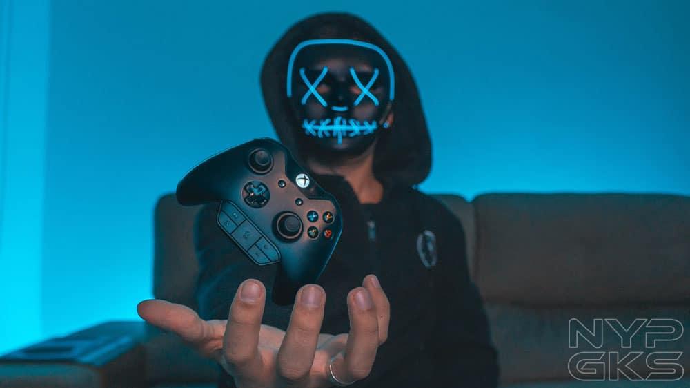 Good-benefits-gaming