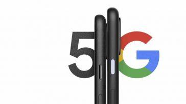Google-Pixel-5-confirmed-NoypiGeeks-5235