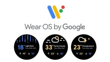 Google-Wear-OS-Android-11