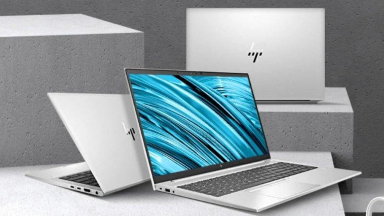 HP-War-X-Ryzen-Edition