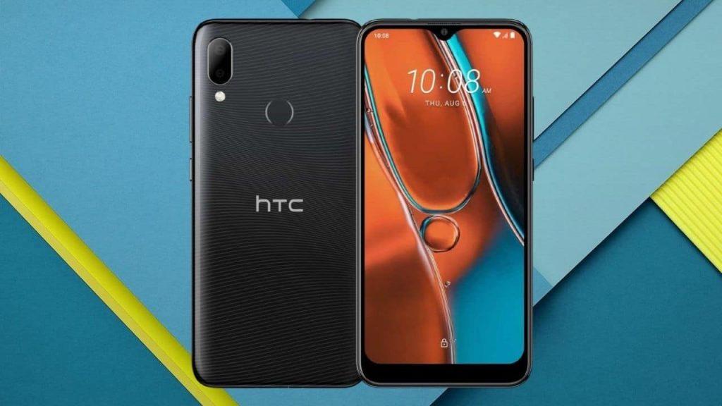 HTC-Wildfire-E2-Specs-Price