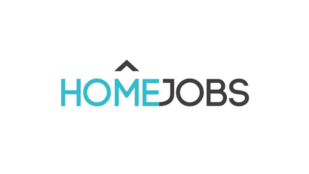 HomeJobs-NoypiGeeks