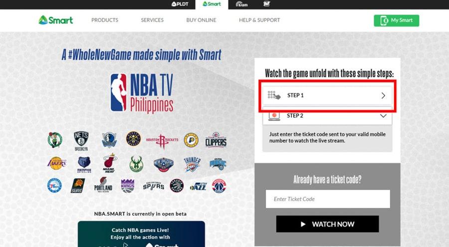 How-to-Smart-NBA-Live-TV-steam-NoypiGeeks-5235
