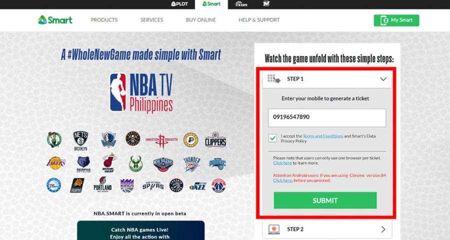 How-to-Smart-NBA-Live-TV-steam-NoypiGeeks-5236