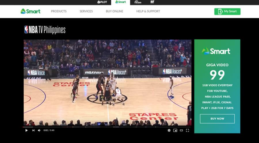 How-to-Smart-NBA-Live-TV-steam-NoypiGeeks-5238