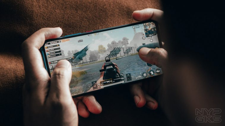 How-to-increase-FPS-PUBG-Mobile-NoypiGeeks