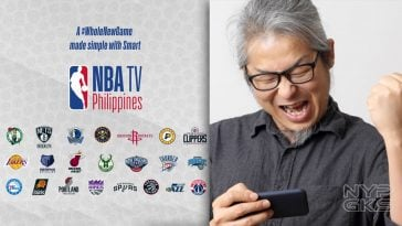 How-to-watch-NBA-Live-Stream-Smart-Free-NoypiGeeks