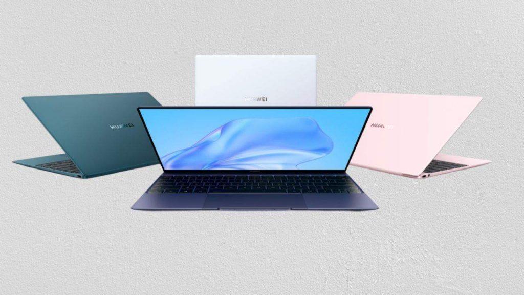 Huawei-MateBook-X-NoypiGeeks