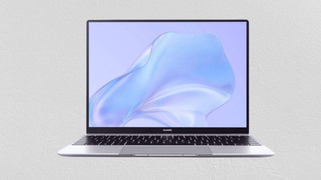 Huawei-MateBook-X-specs-price