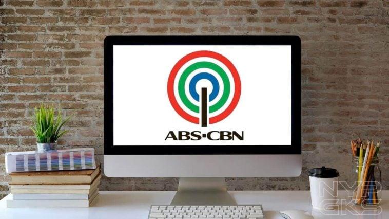 Kapamilya-Online-Live-ABS-CBN