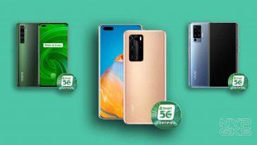 List-Smart-5G-certified-phones-NoypiGeeks-5243