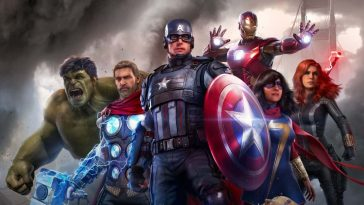 Marvel-Avengers-PC-game-hardware-requirements