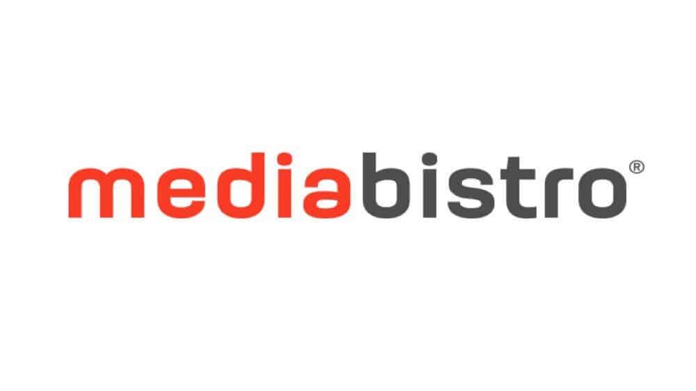 Media-Bistro-NoypiGeeks