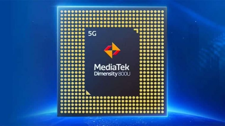 MediaTek-Dimensity-800U