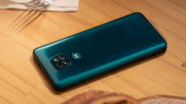 Moto-G9-Play