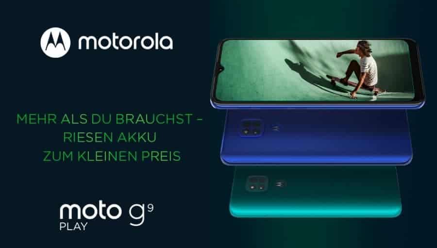 Moto-G9-Play-Specs-Price