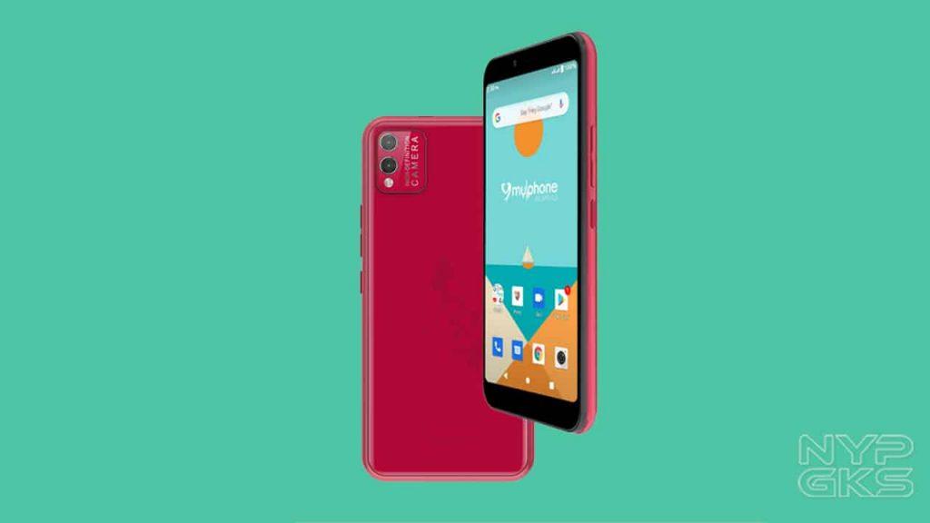 MyPhone-my-P1-NoypiGeeks-5197