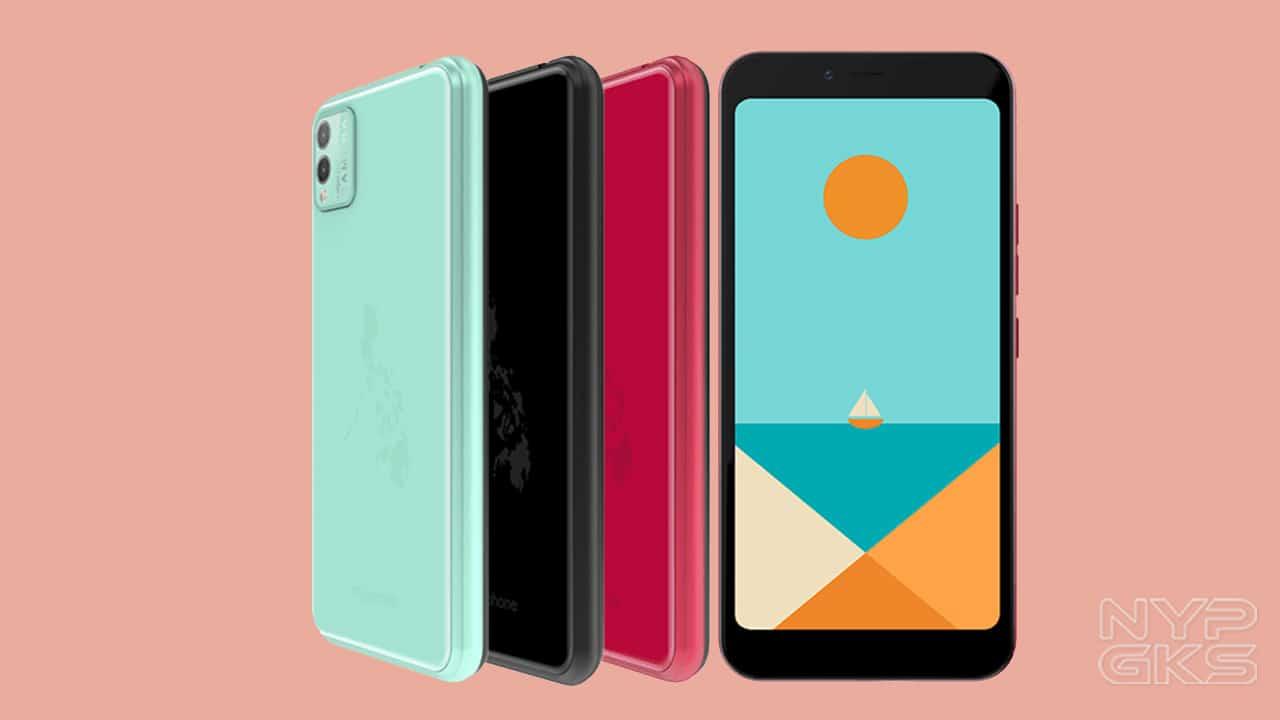 MyPhone-my-P1-NoypiGeeks