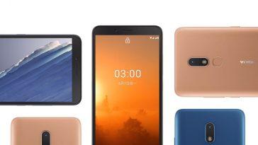 Nokia-C3-NoypiGeeks-5237