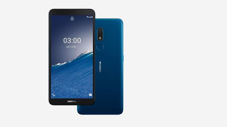 Nokia-C3-NoypiGeeks-5238