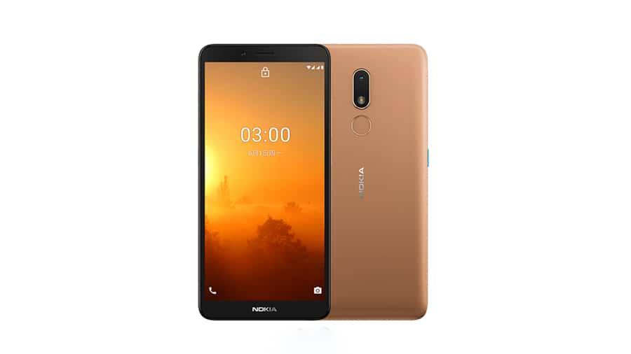 Nokia-C3-NoypiGeeks-5239