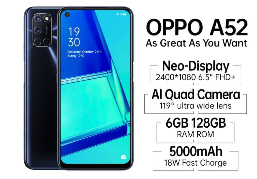 OPPO-A52-2020-NoypiGeeks