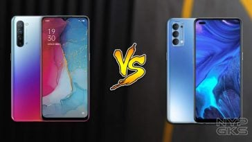 OPPO-Reno-3-vs-Reno-4-specs-difference-NoypiGeeks
