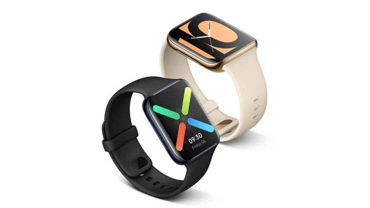 OPPO-Watch-price-Philippines-NoypiGeeks