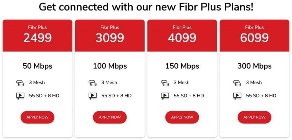 PLDT-Fibr-Plus-Plans-NoypiGeeks