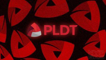 PLDT-NoypiGeeks-0012