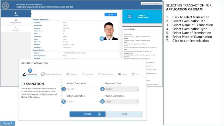 PRC-license-online-renewal-08