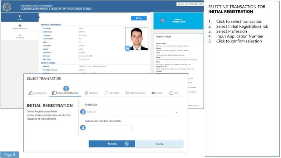 PRC-license-online-renewal-09