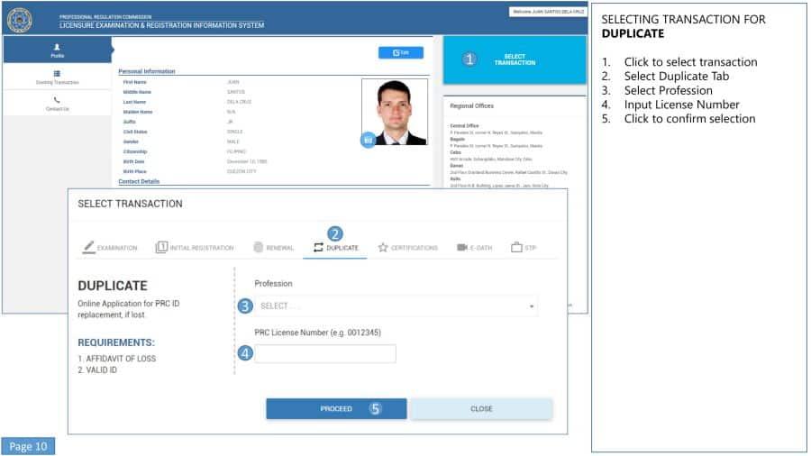 PRC-license-online-renewal-11