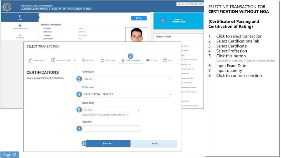 PRC-license-online-renewal-13