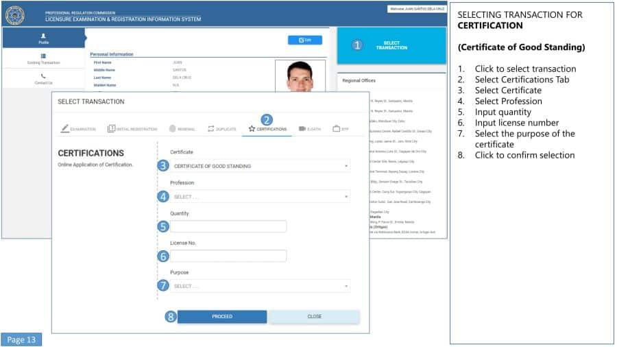 PRC-license-online-renewal-14
