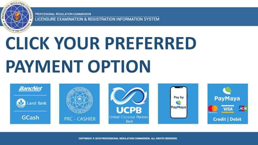PRC-license-online-renewal-18