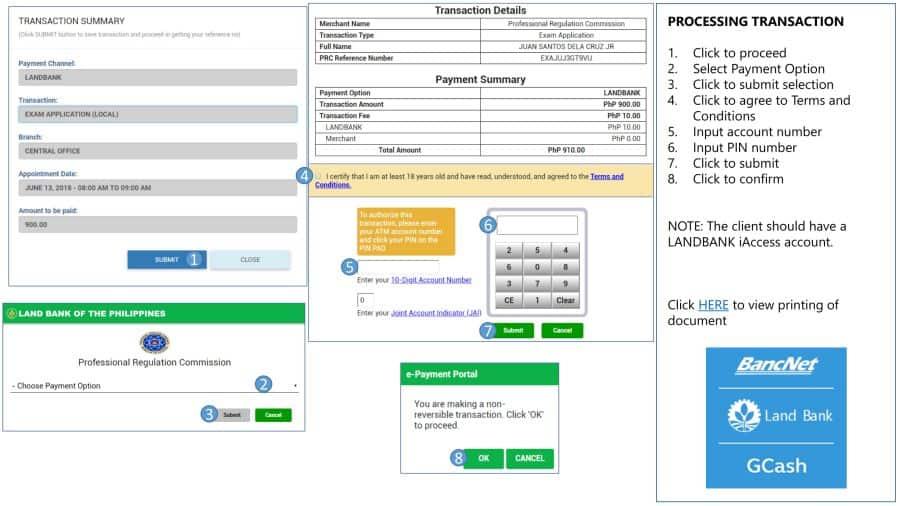 PRC-license-online-renewal-19